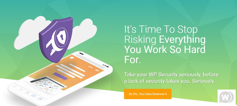 Shield Security Pro for WordPress v10.1.5 Nulled