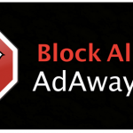 AdAway The best Ad-blocking app for your Android 5.1.0-201112