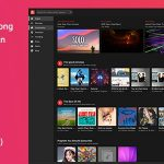 MusicEngine - Music Social Networking v2.1.0.3