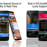 528 Player Pro - Lossless 432hz Audio Music Player v31.0 [Paid] 31.0
