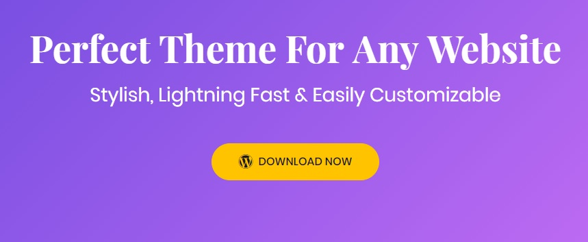 Astra Pro - Extend Astra Theme With the Pro Addon v2.7.3 Nulled