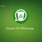 Cleaner For Whatsapp 14 February 19