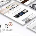 Enfold - Responsive Multi-Purpose Theme v4.7.6.4