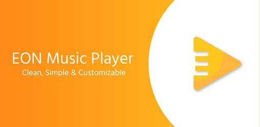 Eon Player Pro v5.3.2 [Final] [Paid] 5.3.2