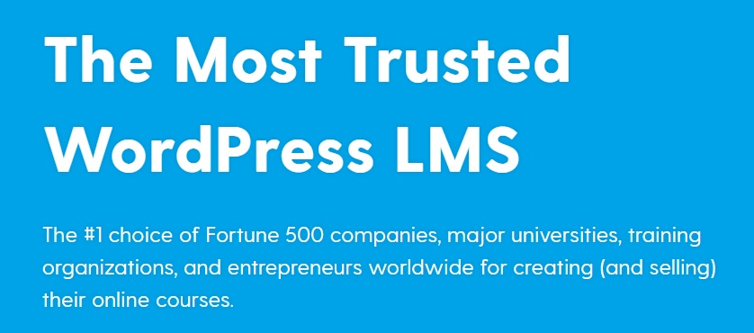 LearnDash - The Most Trusted WordPress LMS Plugin v3.3.0.1 Nulled