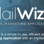 MailWizz - Email Marketing Application v1.9.18