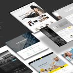 RT-Theme 19 | Multi-Purpose WordPress Theme v2.9.7