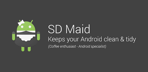 SD Maid - System Cleaning Tool v5.0.0 [Beta] [Pro] 5.0.0 Beta