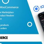 Vendor app for WooCommerce V-1.3