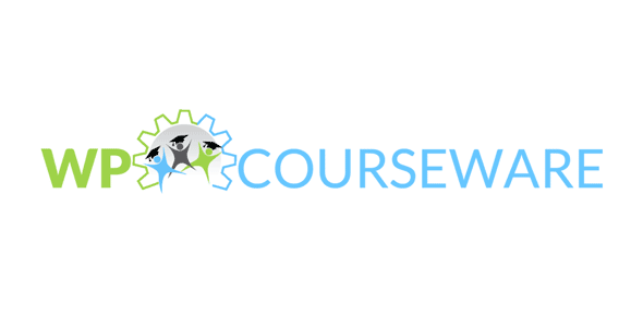 WP Courseware - WordPress LMS Plugin by Fly Plugins v4.7.3 Nulled