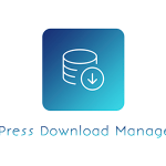 WordPress Download Manager Pro v5.3.3 + Addons