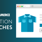 XplodedThemes Woo Variation Swatches v1.5.9 Nulled