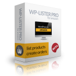 WP-Lister Pro for Amazon v1.8.3