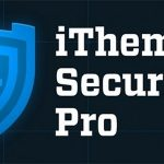IThemes Security Pro - Take the Guesswork Out of WordPress Security v6.8.3
