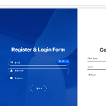 Piotnet Forms Pro - Highly Customizable WordPress Form Builder v1.0.60