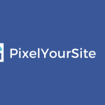 PixelYourSite PRO - Powerful WordPress Plugin for FaceBook v7.7.9
