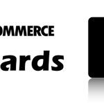 PW WooCommerce Gift Cards Pro By PimWick v1.289