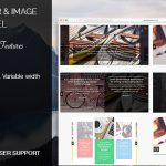 WP Slick Slider and Image Carousel Pro By WpOnlineSupport v1.6.4