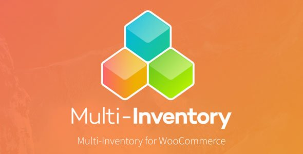 ATUM Multi-Inventory - Create as Many inventories Per Product as You Wish v1.4.4