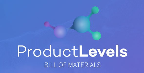 ATUM Product Levels - Essential add-ons for Any Contractor or Manufacturer v1.5.4