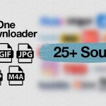 All in One Video Downloader Script v1.10.0 Nulled
