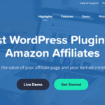 Amazon Affiliate WordPress Plugin (AAWP) v3.14.3 Nulled