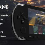 Arcane - The Gaming Community Theme v3.2 + Plugins
