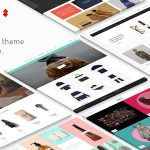 Atelier - Creative Multi-Purpose eCommerce Theme v2.7.11