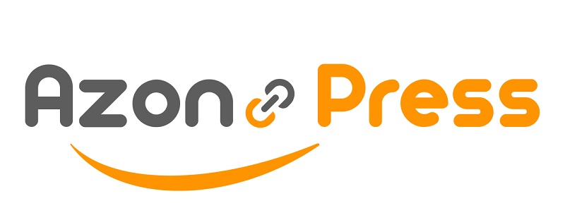 AzonPress - The Most Intuitive WordPress Plugin for Amazon Affiliates v1.7.1 Nulled