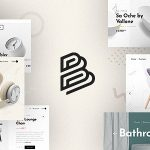 Barberry - Modern WooCommerce Theme v2.8