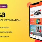 https://www.mirrored.to/files/OTOJS9OF/Besa_-_Elementor_Marketplace_WooCommerce_Theme_v1.2.6.jpg_links
