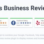 Business Reviews Bundle v1.6
