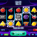 Crypto Casino | Slot Machine | Online Gaming Platform | Laravel 5 Application v1.15.2