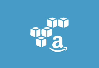 Download Monitor Amazon S3 Extension v4.0.2