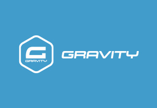 Download Monitor Gravity Forms Lock Extension v4.0.1