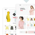 Elessi - WooCommerce AJAX WordPress Theme - RTL support v4.1.2.1