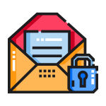 Email Verification for WooCommerce By WPFactory v1.9.7