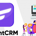 FluentCRM Pro - Email Marketing Automation Dedicated to WordPress v1.1.91 Nulled