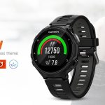 Goral SmartWatch - Single Product Woocommerce WordPress Theme v1.19