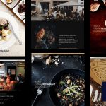 Grand Restaurant - WordPress Theme v5.9.4 Nulled