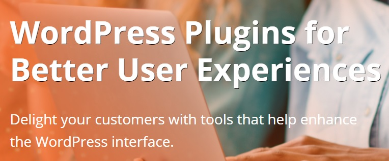 KeyPress UI Manager - Manage all UI Elements in Your WordPress