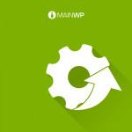 MainWP Bulk Settings Manager Extension v4.0.2.1