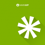MainWP Custom Post Types Extension v4.0.2
