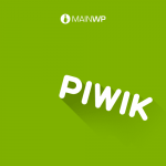 MainWP Piwik Extension v4.0.2