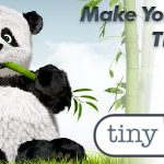 Make Your Own TinyPNG 14 September 19