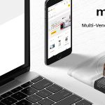 Martfury - WooCommerce Marketplaces WordPress Theme v2.5.7