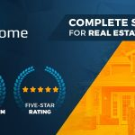 MyHome | Real Estate WordPress Theme v3.1.46