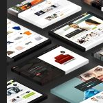 Onyx - Multi-Concept Business WordPress Theme v3.3