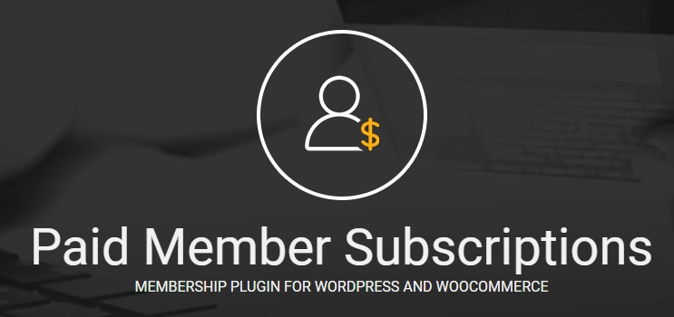 Paid Member Subscription Pro All Addons Pack 11/9/2020