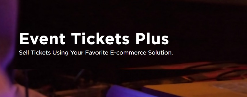 The Events Calendar Pro Event Tickets Plus Addon v5.1.1